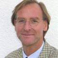 EDL Foto Dr. Clemens Dirscherl Ratsbeauftragter