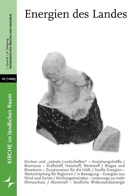 EDL Publikation KilR 2005 01 Titel
