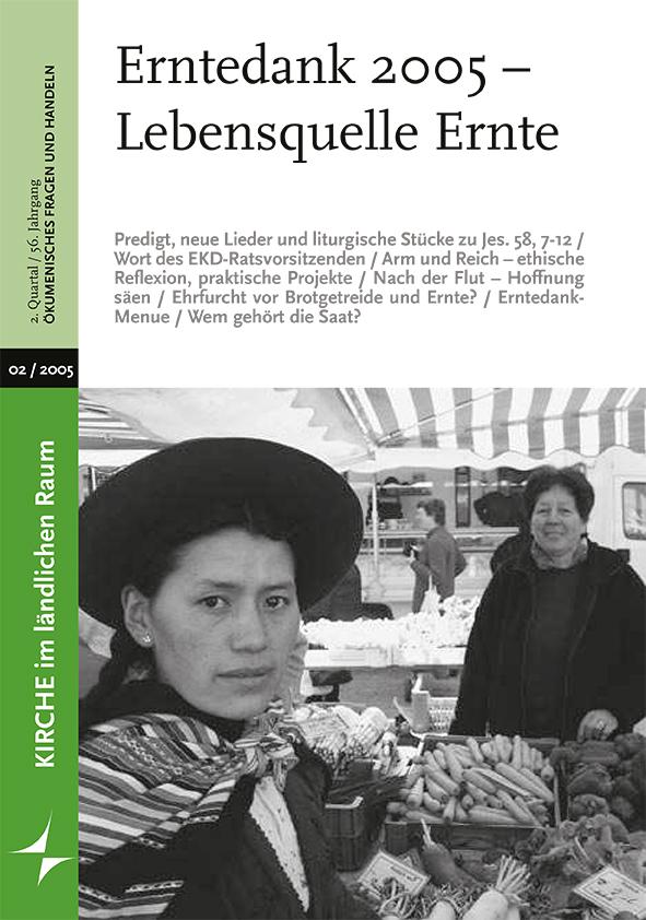 EDL Publikation KilR 2005 02 Titel