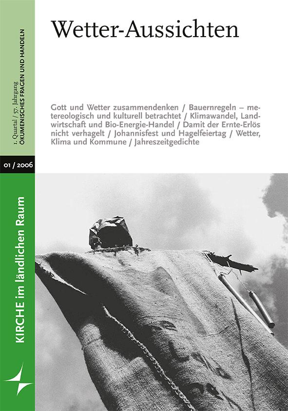 EDL Publikation KilR 2006 01 Titel