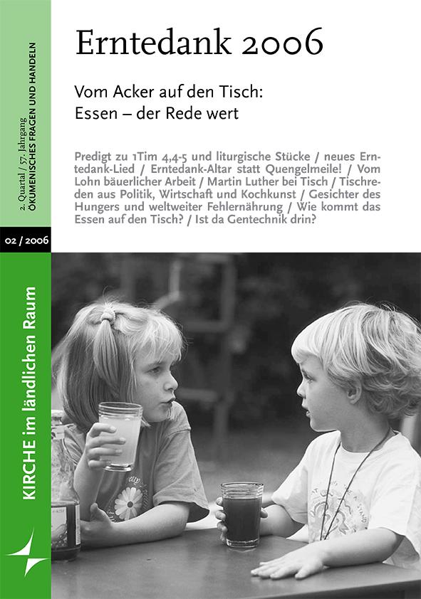 EDL Publikation KilR 2006 02 Titel