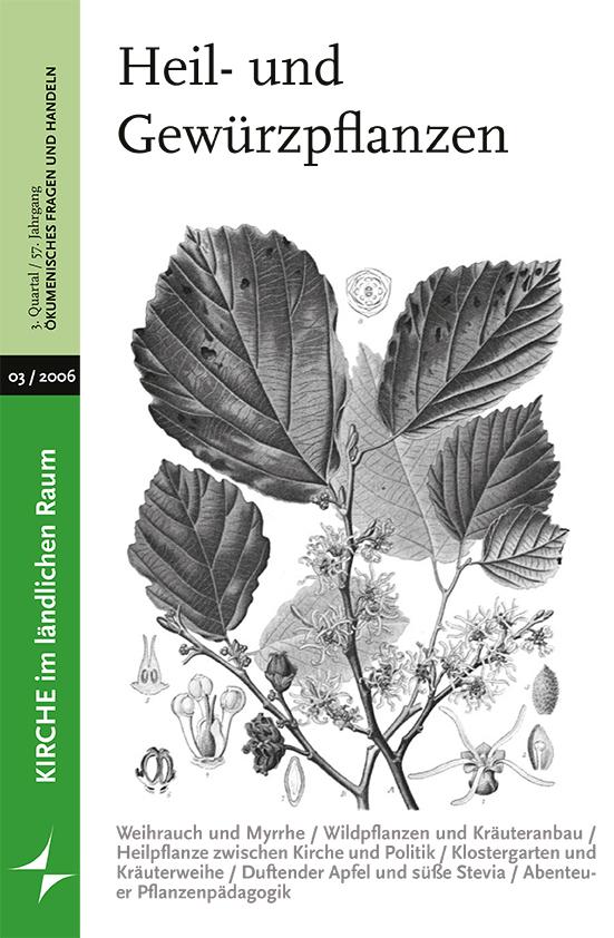 EDL Publikation KilR 2006 03 Titel