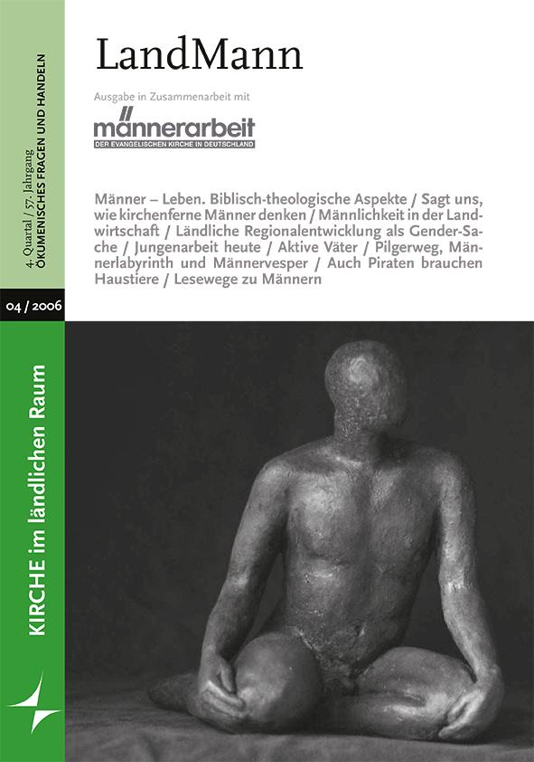 EDL Publikation KilR 2006 04 Titel