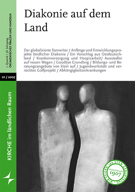 EDL Publikation KilR 2007 01 Titel