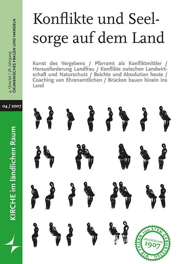EDL Publikation KilR 2007 04 Titel