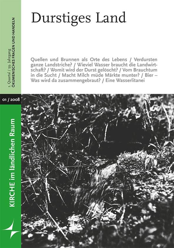 EDL Publikation KilR 2008 01 Titel