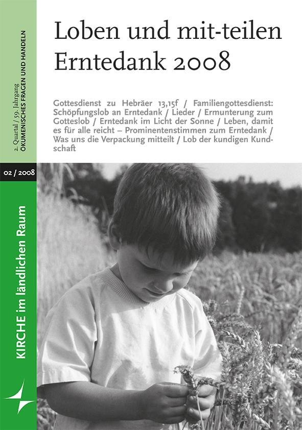 EDL Publikation KilR 2008 02 Titel