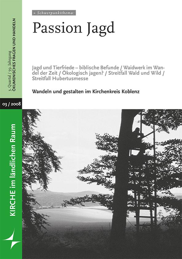 EDL Publikation KilR 2008 03 Titel