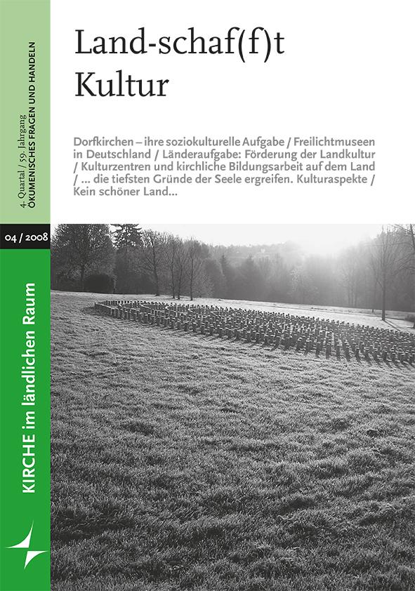 EDL Publikation KilR 2008 04 Titel