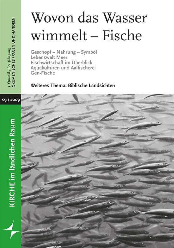 03-09 KilR Heft Fische komplett.pdf