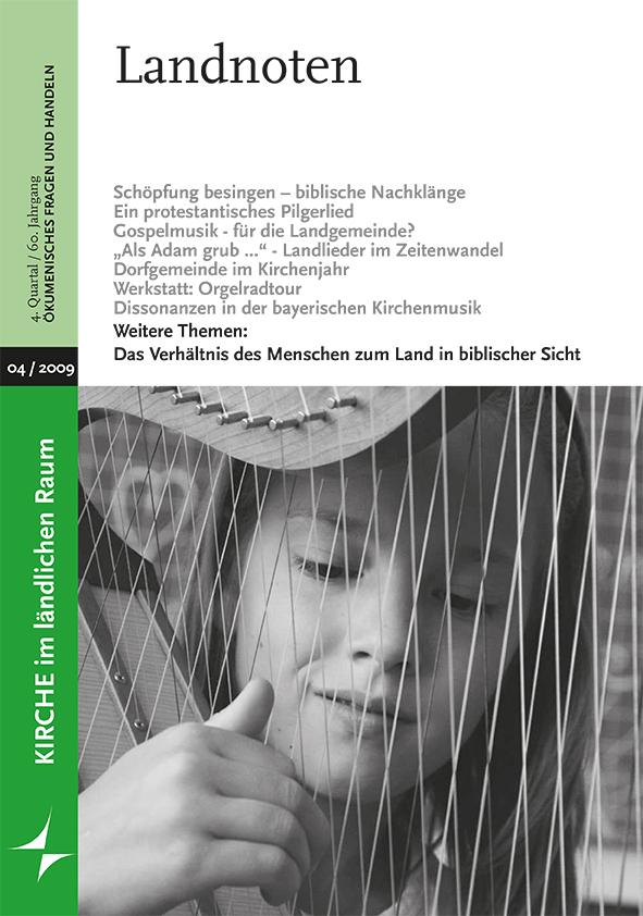 EDL Publikation KilR 2009 04 Titel