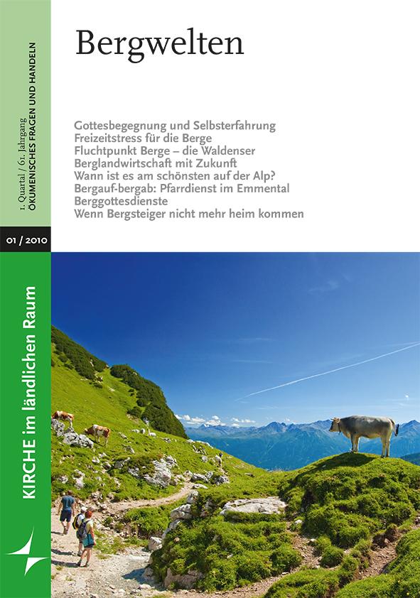 EDL Publikation KilR 2010 01 Titel
