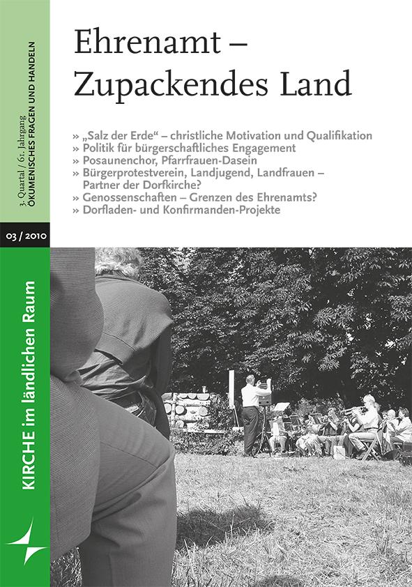EDL Publikation KilR 2010 03 Titel