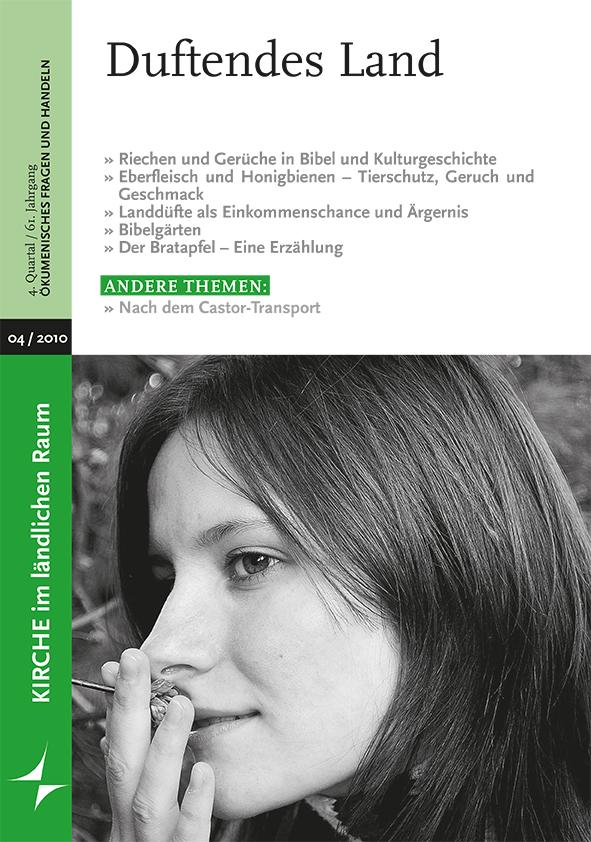 EDL Publikation KilR 2010 04 Titel