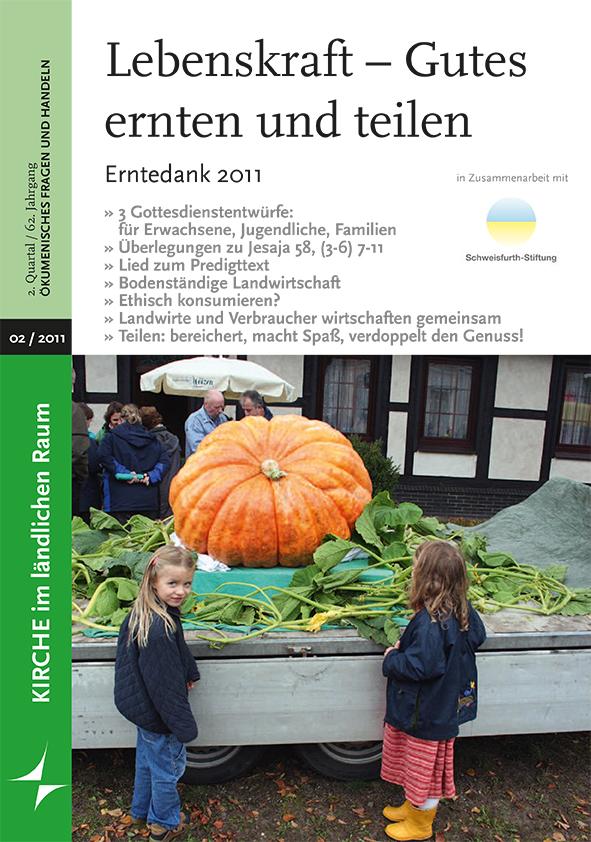 EDL Publikation KilR 2011 02 Titel
