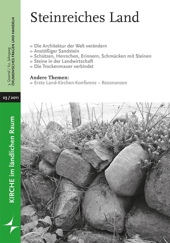 EDL Publikation KilR 2011 03 Titel