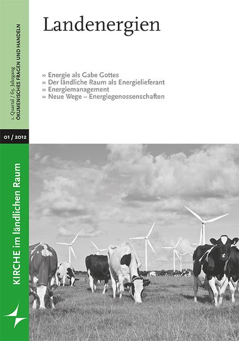 EDL Publikation KilR 2012 01 Titel