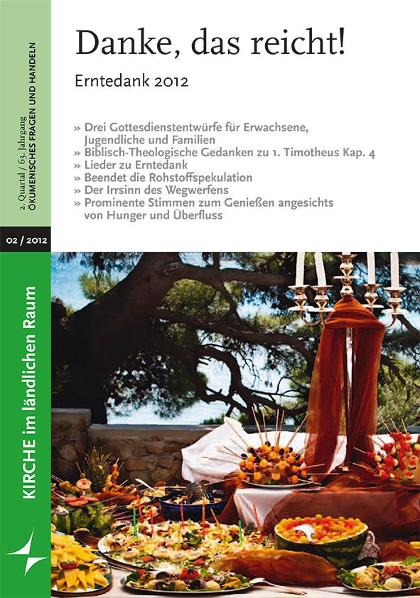 EDL Publikation KilR 2012 02 Titel