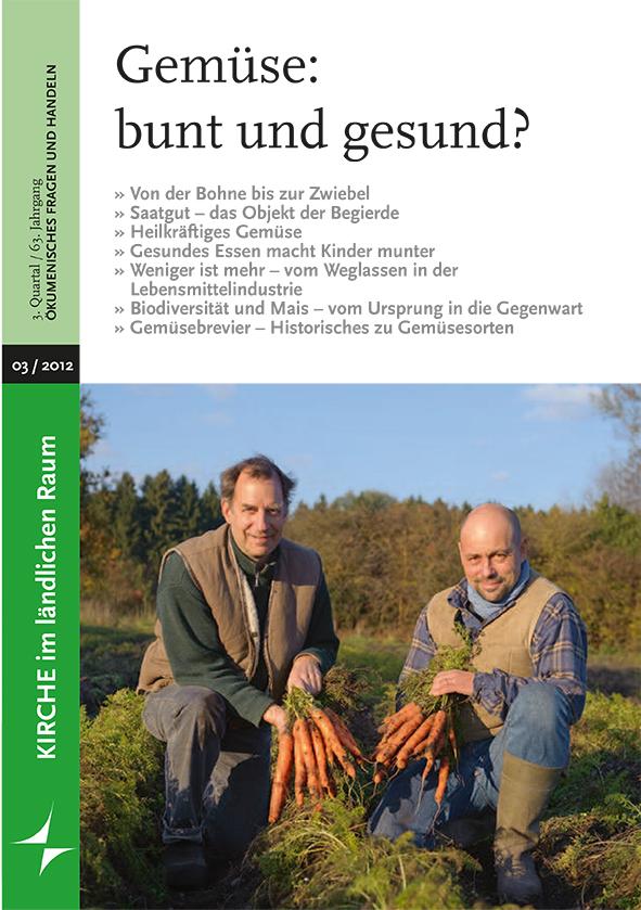 EDL Publikation KilR 2012 03 Titel