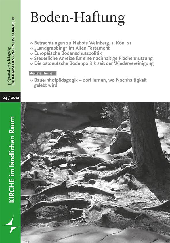 EDL Publikation KilR 2012 04