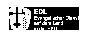 KilR eine Publikation des EDL - Evangelischer Dienst auf dem Lande in der EKD