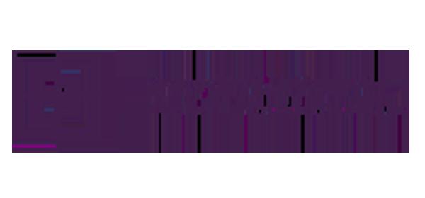Logo Evangelisch-Lutherische Kirche Norddeutschland