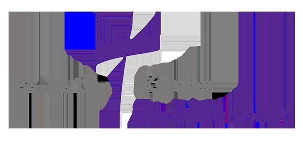 Logo Evangelisch-Lutherische Kirche in Oldenburg