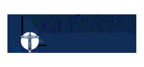 Logo Evangelisch lutherische Landeskirche in Braunschweig