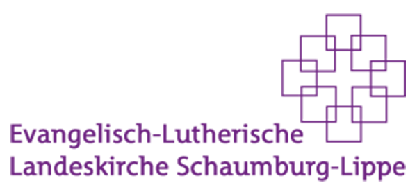 Logo Evangelisch-lutherische Landeskirche Schaumburg-Lippe