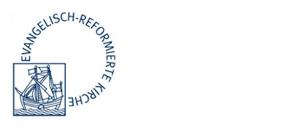 Logo Evangelisch reformierte Kirche