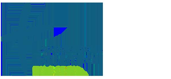 Logo Evangelische Landeskirche Baden