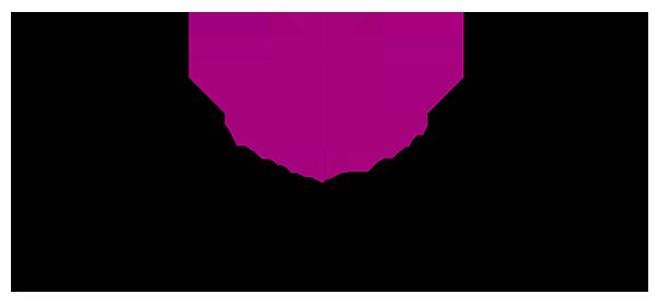 Logo Evangelische Landeskirche Württemberg