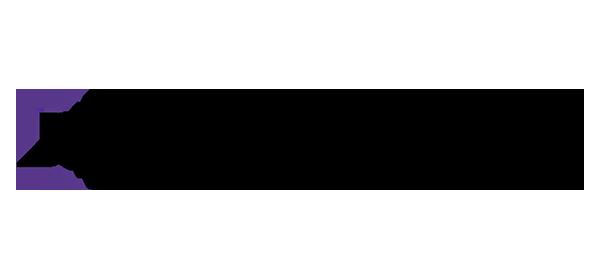 Logo Evangelische Kirche Berlin-Brandenburg schlesische Oberlausitz