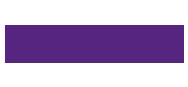 Logo Evangelische Kirche Hessen Nassau