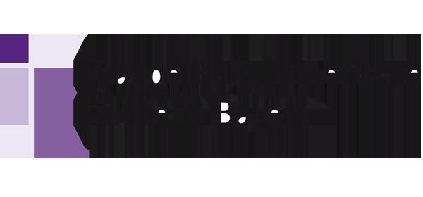 Logo evangelisch lutherische Kirche Bayerns