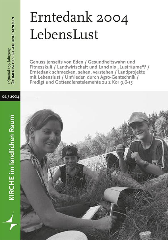 EDL Publikation KilR 2004 02 Titel