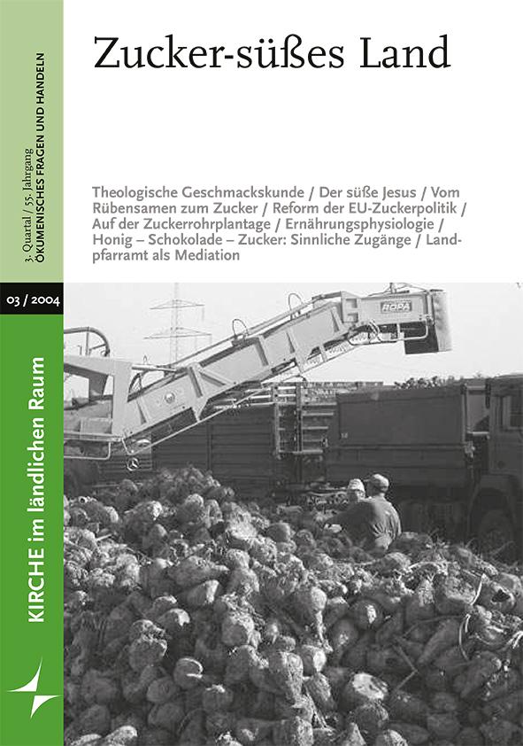 EDL Publikation KilR 2004 03 Titel