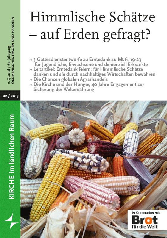 EDL Publikation KilR 2013 02 Titel
