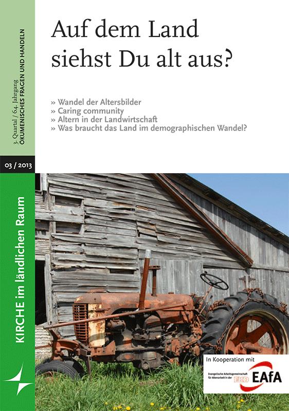 EDL Publikation KilR 2013 03 Titel